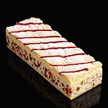 [冷凍ケーキ]ヌガー