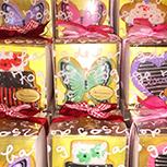 アイシングクッキーアソート3点BOX