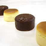 浜恋チーズ&ショコラ