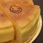 ニコラのふわとろチーズ