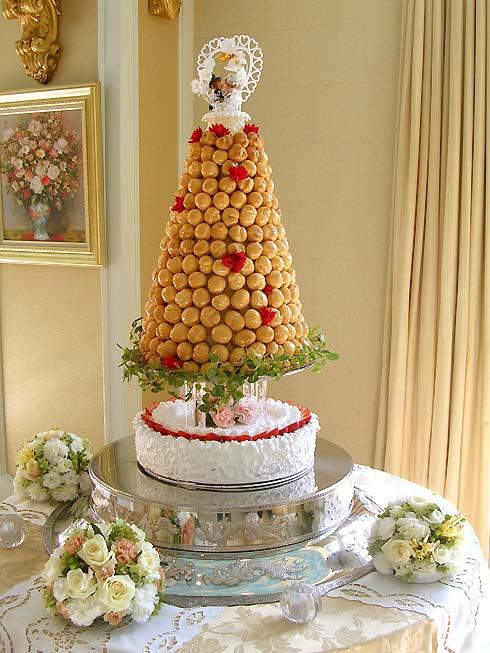 U Of K Cake Pics