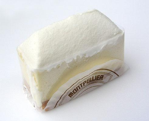 レア−チーズ