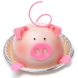 Piggy♥Piggy Piggy♥ピギ
