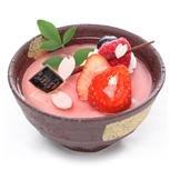 スリジェ 〜桜のデセール〜 Cerisier